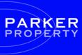 Parker Property Consultancy Logo