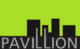 Pavillion Properties Ltd logo