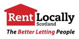 Rentlocally.co.uk Ltd Logo
