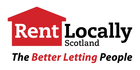 Logo of Rentlocally Head Office