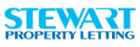 Stewart Property Management Ltd Logo