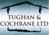 Tughan & Cochrane Ltd