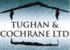 Marketed by Tughan & Cochrane Ltd