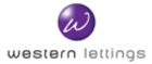 Western Lettings Ltd logo