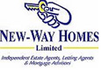 New Way Homes, WA5
