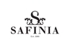 Safinia Property Consultants Ltd logo