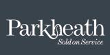 Parkheath - Belsize Park Logo