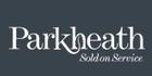 Parkheath - Belsize Park, NW3