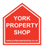 York Property Shop, YO1
