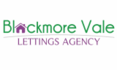 Blackmore Vale Lettings logo