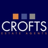 Logo of Crofts Estate Agents Limited
