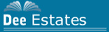 Dee Estates UK Ltd Logo
