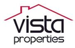 Vista Properties and Development