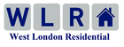 West London Residentials logo