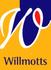 Willmotts, W6