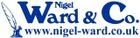 Nigel Ward & Co