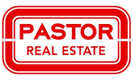 Pastor Real Estate (Mayfair) Logo