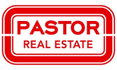 Pastor Real Estate (Mayfair), W1J