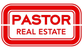 Pastor Real Estate (Mayfair Lettings) logo