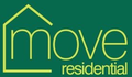 Move Residential logo