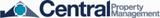 Central Property Management Logo