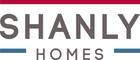 Shanly Homes logo