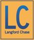 Langford Chase Logo