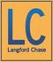 Langford Chase, N6