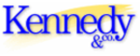 Kennedy & Co logo