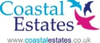 Coastal Estates logo