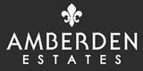 Amberden Estates Logo
