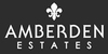 Amberden Estates logo