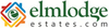 Elmlodge Estates (Hounslow) Ltd logo