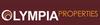 Olympia Properties logo