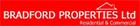 Bradford Properties logo