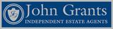 John Grants Logo