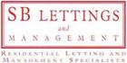 SB Lettings & Management LLP logo