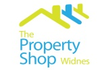 The Property Shop Widnes, WA8