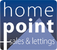 Marketed by Homepoint