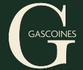 Gascoines, NG25