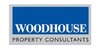 Woodhouse Property Consultants logo