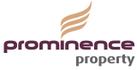 Prominence Property logo