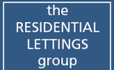 The Residential Lettings and Sales Group