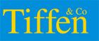 Tiffen & Co Ltd logo