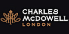 Charles McDowell Property Consultants Logo