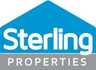 Sterling Property Co Ltd logo