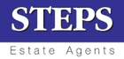 Steps Estate Agents, RM5
