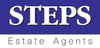 Steps Estate Agents