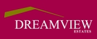 Dreamview Estates, NW11