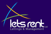Lets Rent, BS2